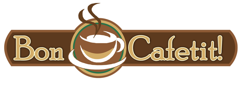 Bon Cafetit! — Espresso Bar Catering for Events of Any Size & Type